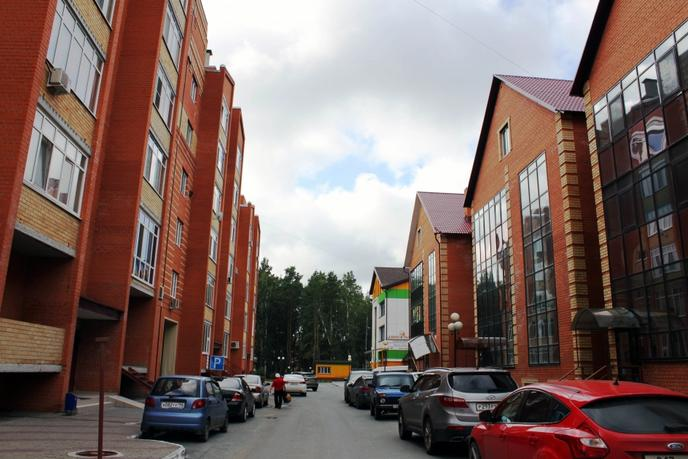 Нежилое помещение в жилом доме, продажа, в районе Московский дворик, д. Дударева