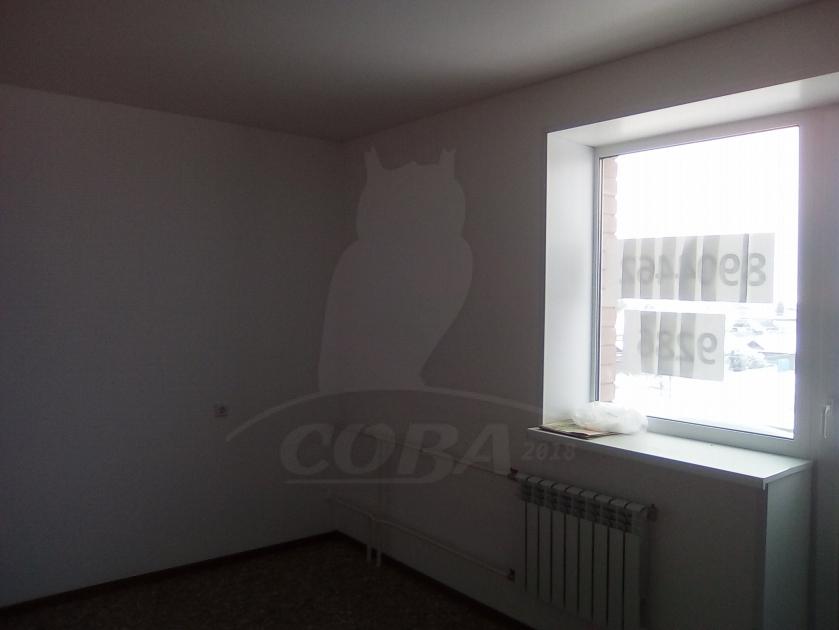 3 комнатная квартира , ул. Мира, 7, п. Ярково