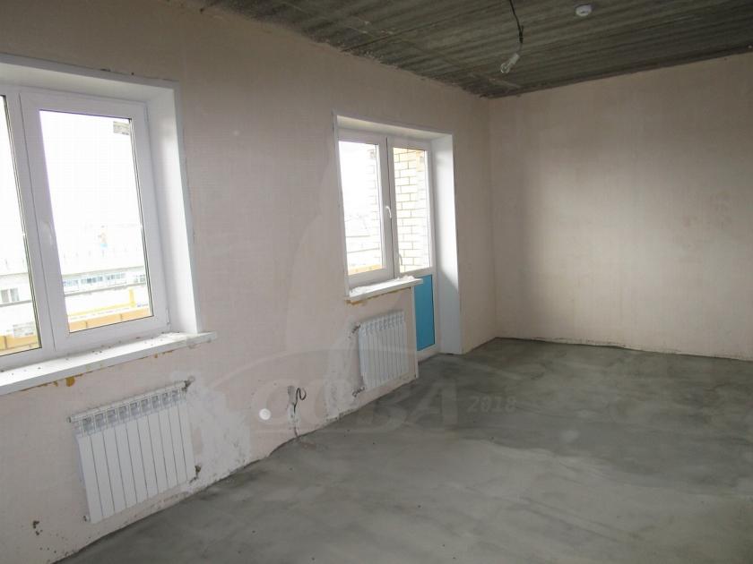 2 комнатная квартира , ул. Центральная, 31В, с. Онохино