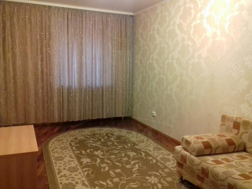 2 комнатная квартира  в районе Мыс, ул. Беляева, 37, г. Тюмень
