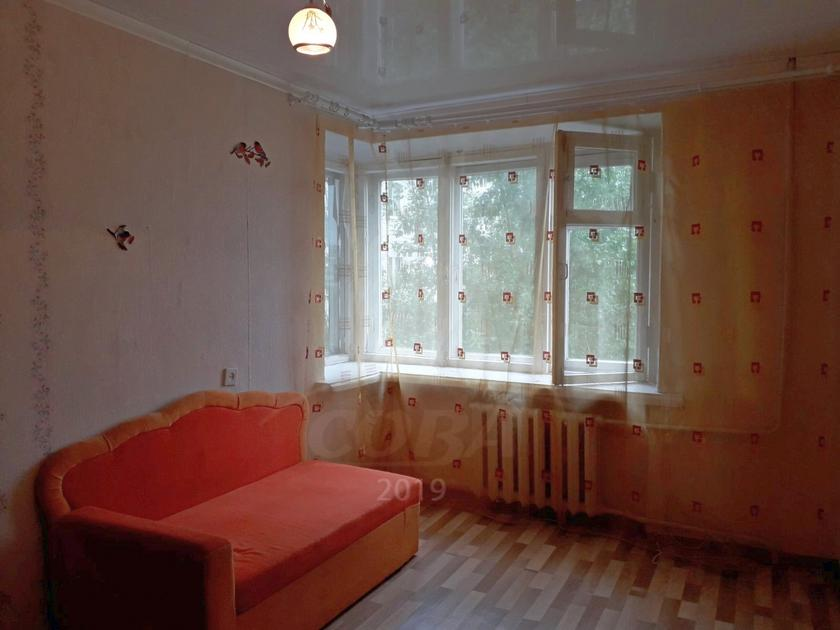 Комната в районе Ватутина, ул. Шаимский проезд, 5, г. Тюмень