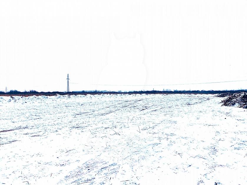 Участок промышленное, в районе ММС, г. Тюмень