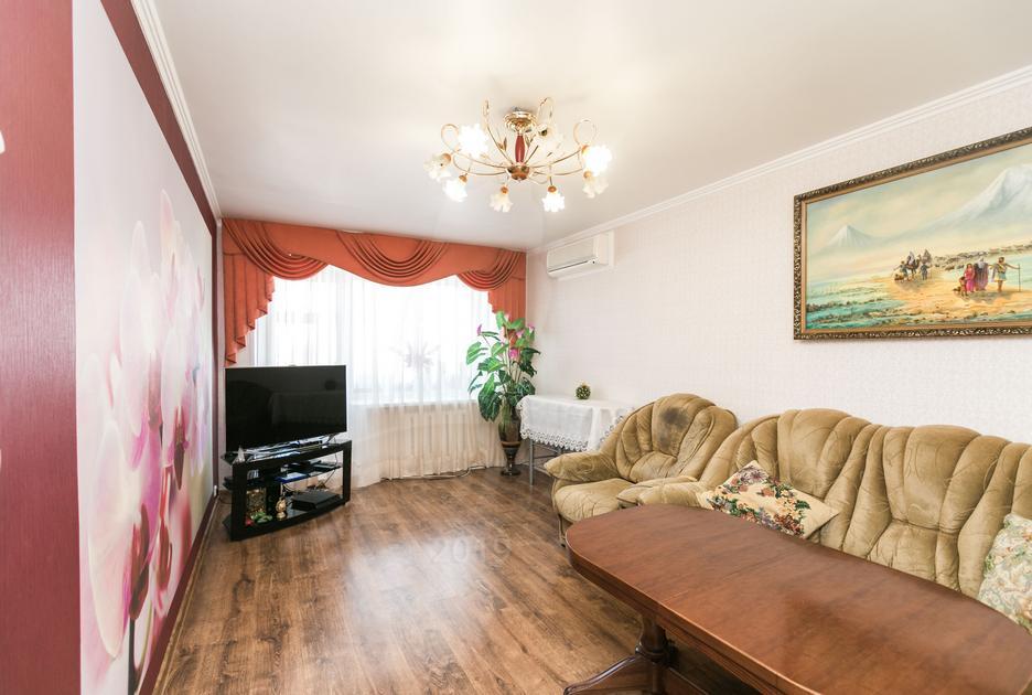 2 комнатная квартира  в районе пос. Утешево, ул. Анатолия Замкова, 12, г. Тюмень