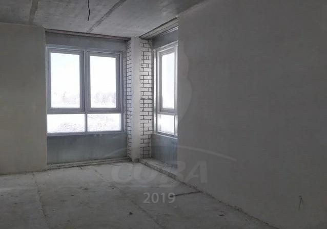 3 комнатная квартира  в новом доме,  в районе Московский дворик, Жилой комплекс «House-Club», д. Дударева