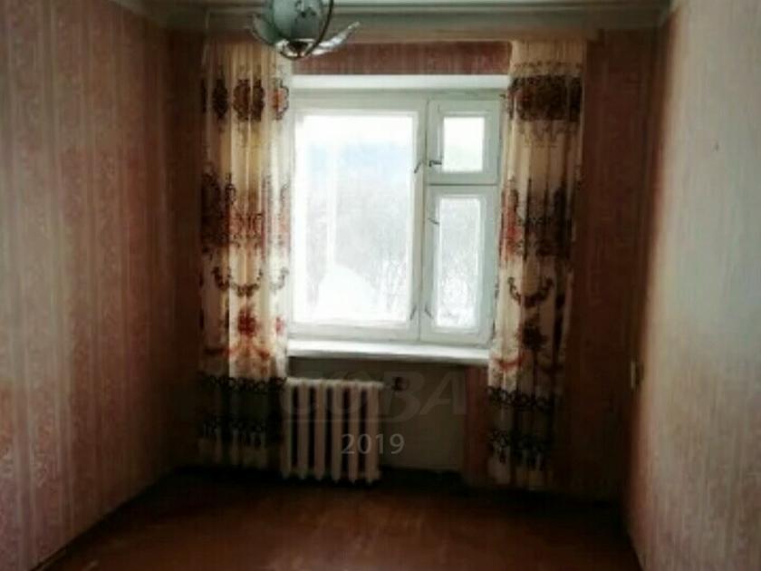 2 комнатная квартира  в районе Иртышский мкр., ул. Верхнефилатовская, г. Тобольск