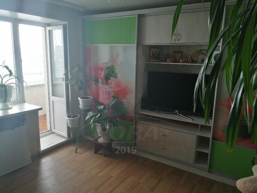 1 комнатная квартира  в районе центральная часть, ул. Мира, 16, п. Боровский
