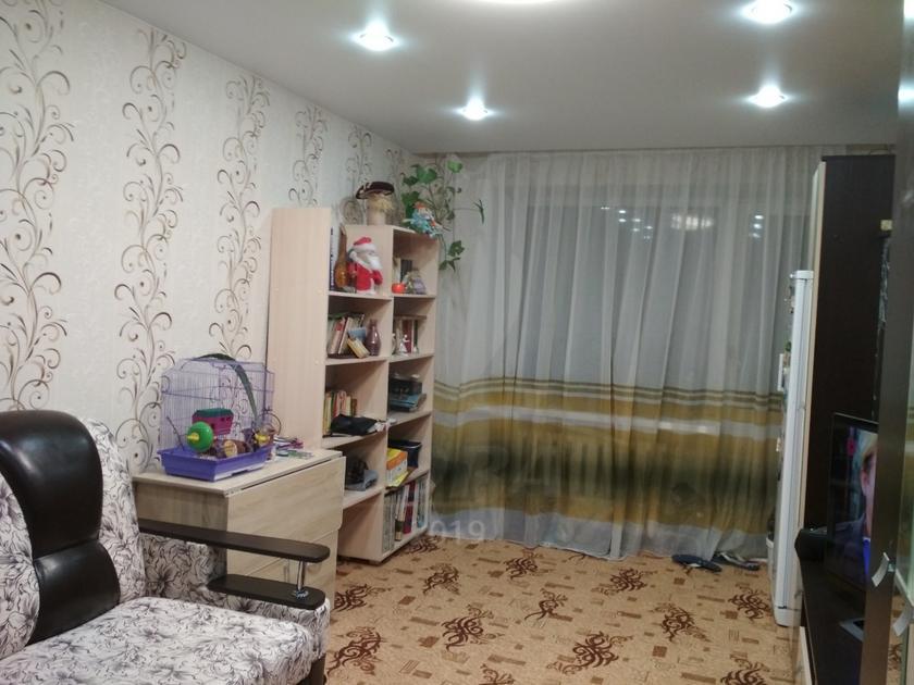 3 комнатная квартира  в пос. Антипино, ул. Ивана Крылова, 7, г. Тюмень