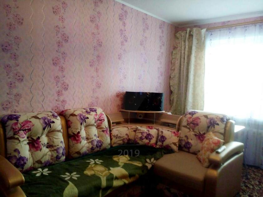 3 комнатная квартира  в районе Московского тр., ул. Невская, 112, г. Тюмень