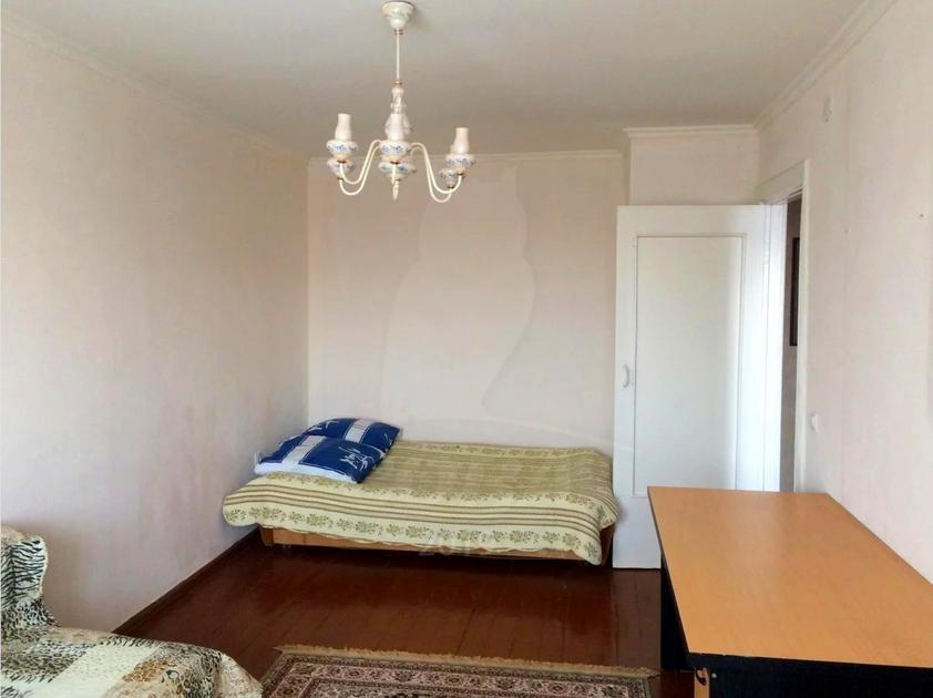 1 комнатная квартира  в районе КПД (Геологоразведчиков), ул. Тульская, 6А, г. Тюмень