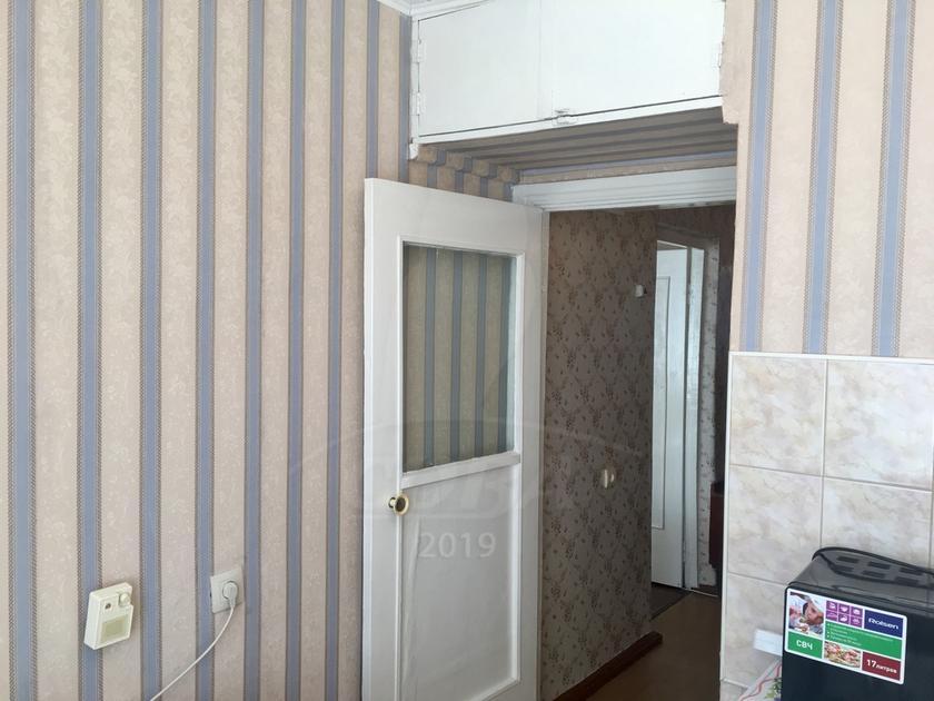 3 комнатная квартира  в районе Нагорный Тобольск, ул. Ленская, 3, г. Тобольск