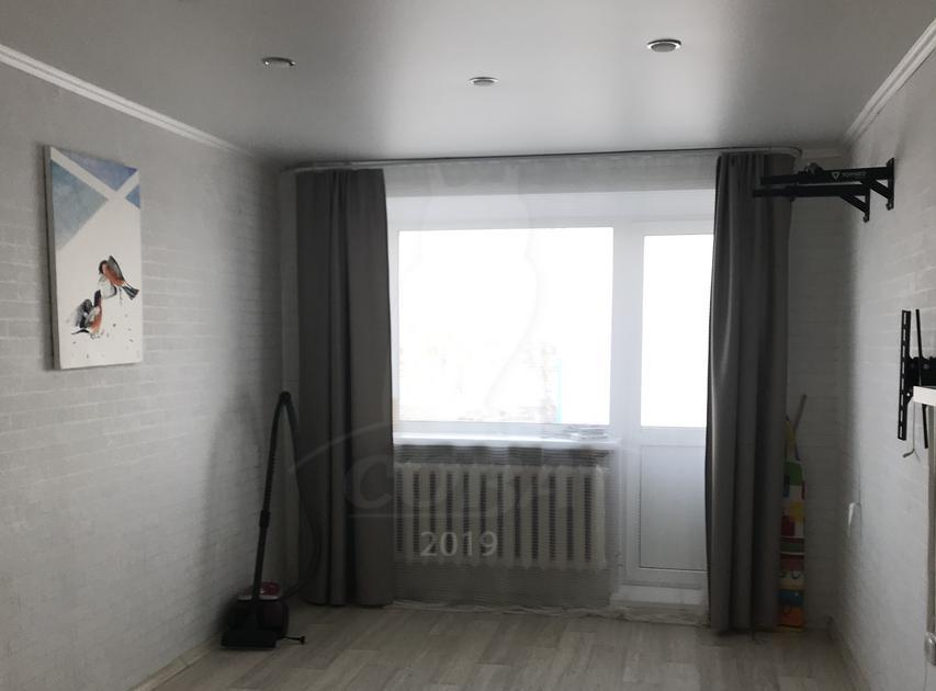 2 комнатная квартира  в центре, ул. Заводская, 22, п. Винзили
