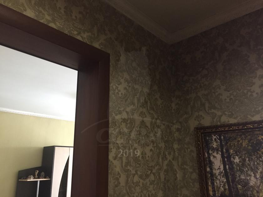 1 комнатная квартира  в районе Мыс, ул. Пражская, 51/1, г. Тюмень