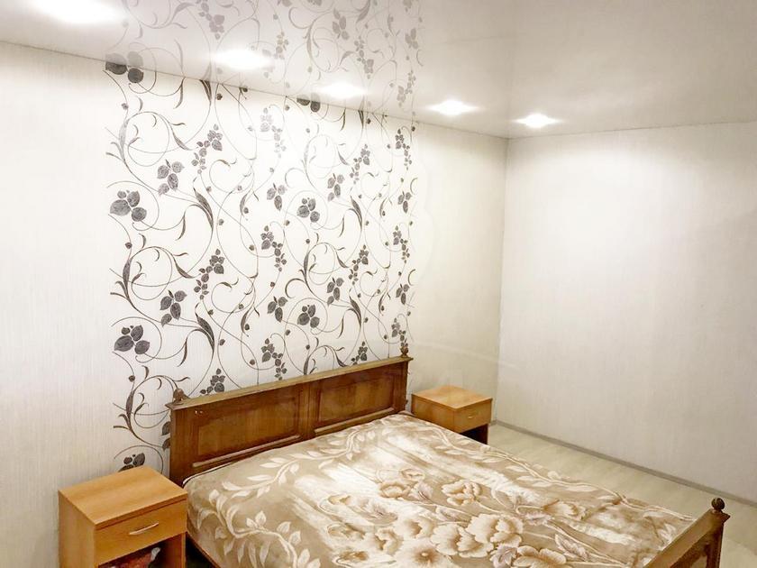 2 комнатная квартира  в районе Дагомыс, ул. Славы, 33, г. Сочи