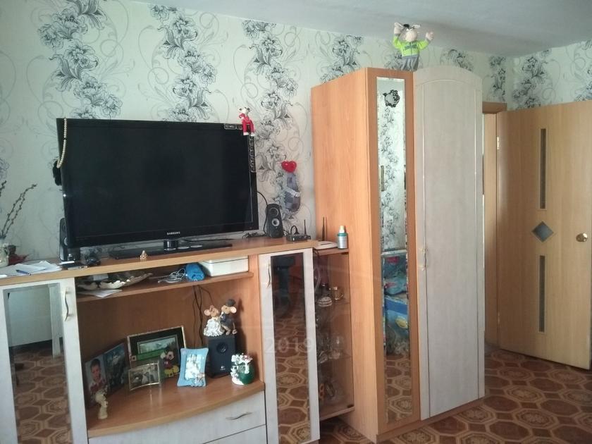 2 комнатная квартира  в районе Тарманы, ул. Игримская, 14, г. Тюмень