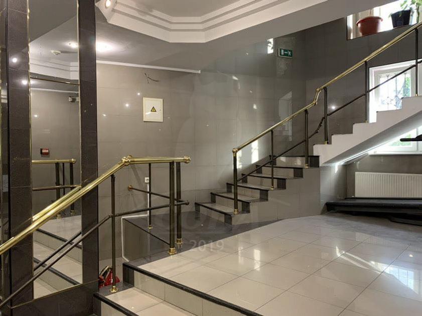 1 комнатная квартира  в районе Верхняя Светлана, ул. Дмитриевой, 32Б, г. Сочи