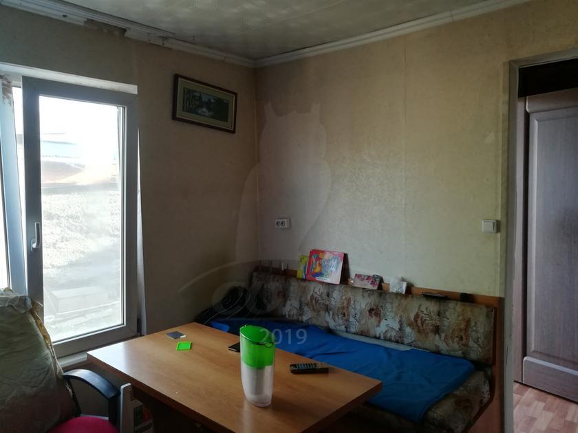 1 комнатная квартира  в районе Авторемонтная, ул. Курортная, 33, г. Тюмень