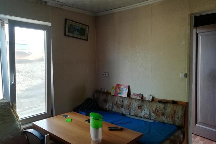 1 комнатная квартира  в районе Дом Обороны (Авторемонтная), ул. Курортная, 33, г. Тюмень