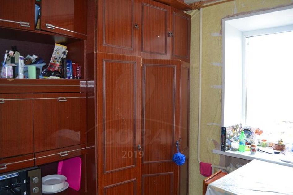 Комната в районе студгородка, ул. Мельникайте, 44, г. Тюмень