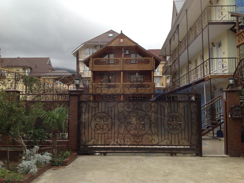 Гостиница в жилом доме, продажа, в районе Лазаревский, г. Сочи