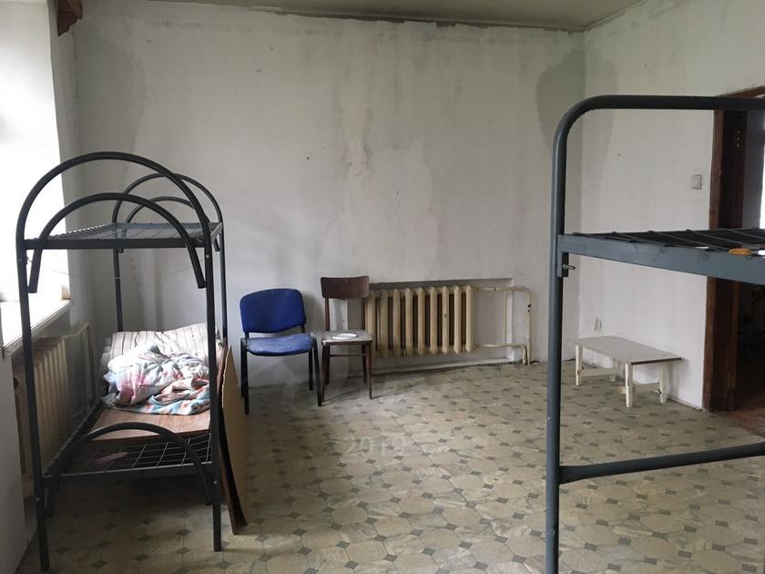 Коттедж в аренду в историческом центре, г. Тюмень