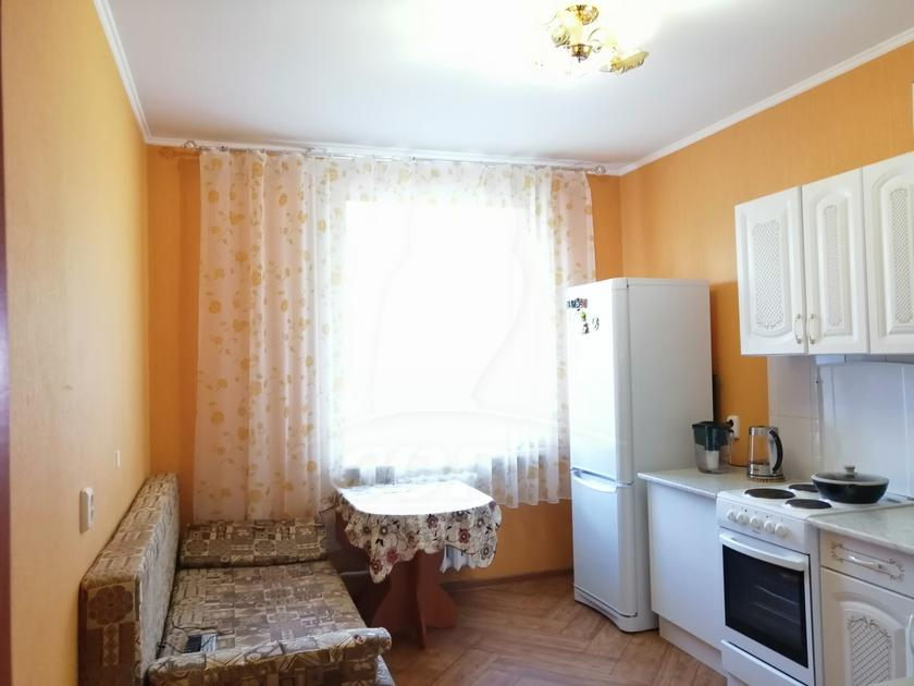 1 комнатная квартира  в районе Стрела, ул. Карла Маркса, г. Тюмень