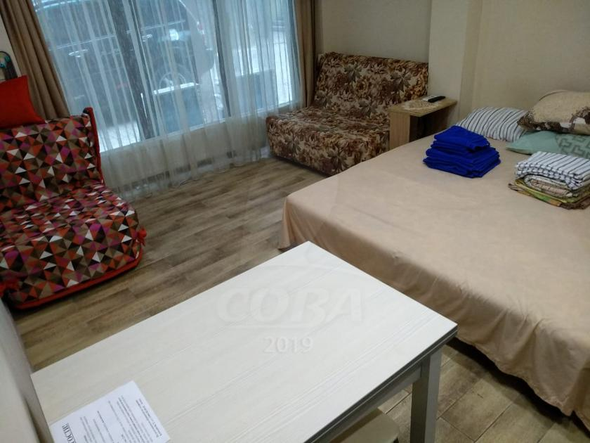 Гостиница в жилом доме, продажа, в районе Дагомыс, г. Сочи