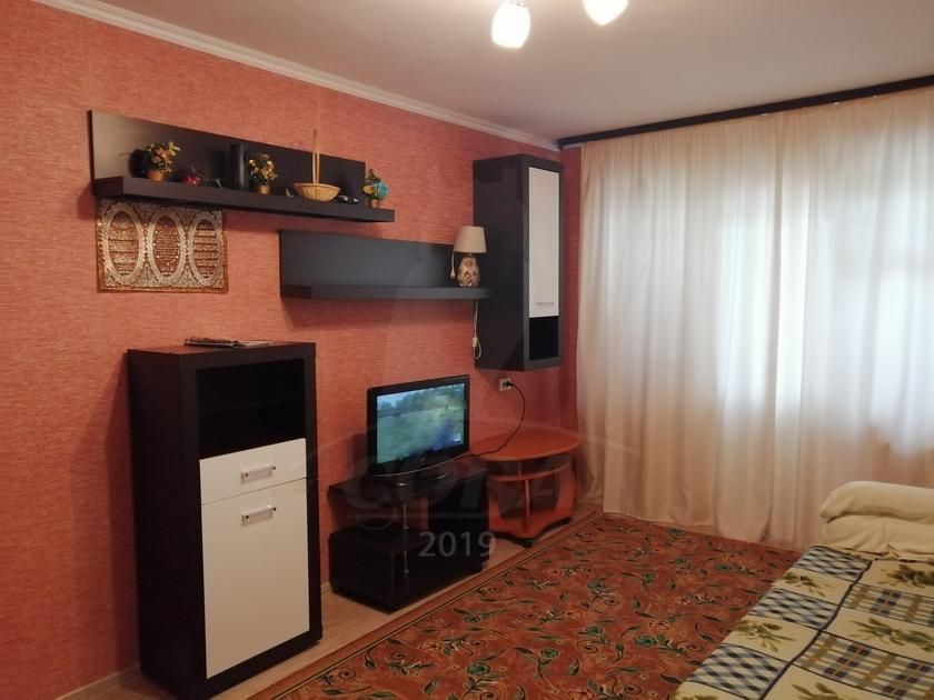 2 комнатная квартира  в районе Червишевского тр., ул. Червишевский тракт, 80, г. Тюмень