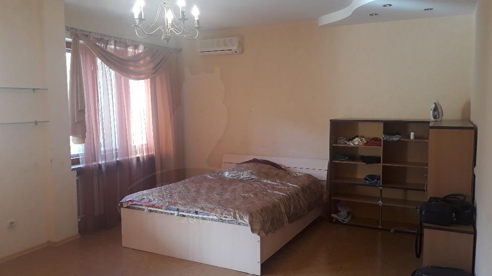 2 комнатная квартира  в районе ТЦ «Премьер», ул. Холодильная, 83, г. Тюмень
