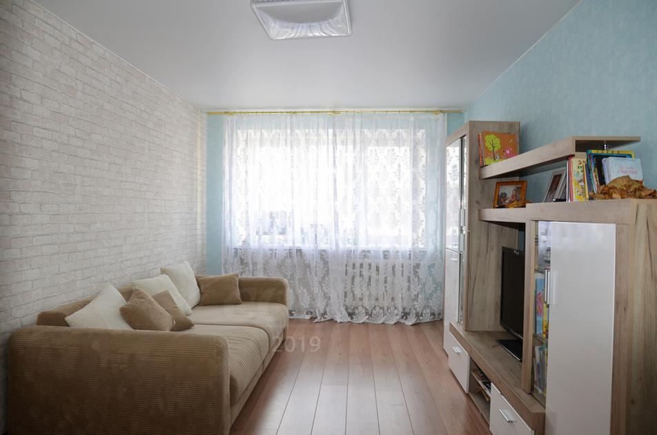 3 комнатная квартира  в Тюменском мкрн., ул. Станислава Карнацевича, 14, г. Тюмень