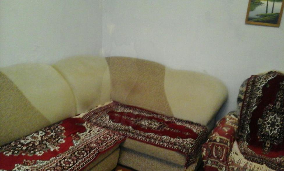 3 комнатная квартира  в районе Левобережье, ул. Левобережная, 5, г. Тобольск