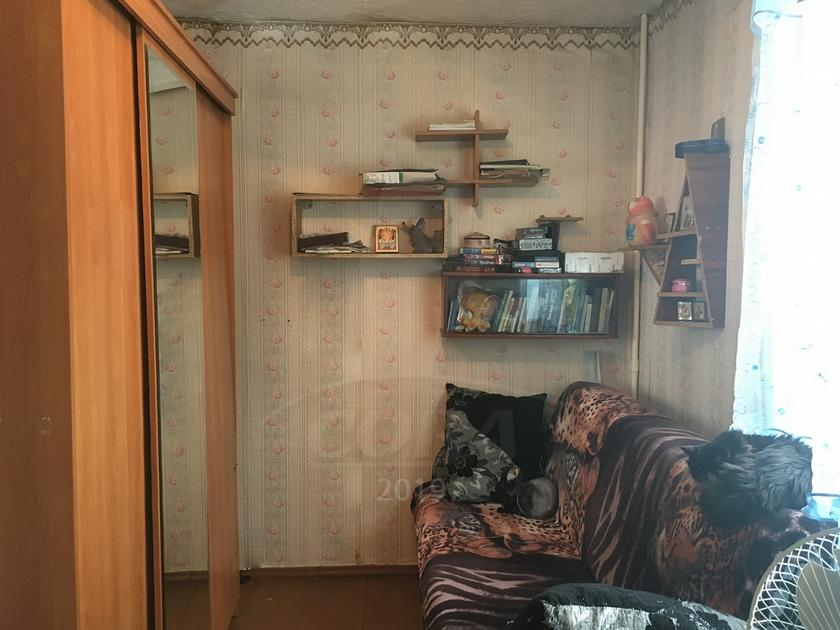 3 комнатная квартира  в районе ул.Елизарова, ул. Елизарова, 76, г. Тюмень