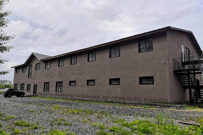 Произ-во, База, Ферма в отдельно стоящем здании, продажа, в районе Автоград, г. Тюмень