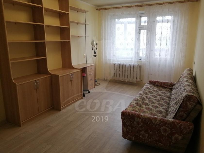 2 комнатная квартира  в районе Лесобаза, ул. Камчатская, 2, г. Тюмень