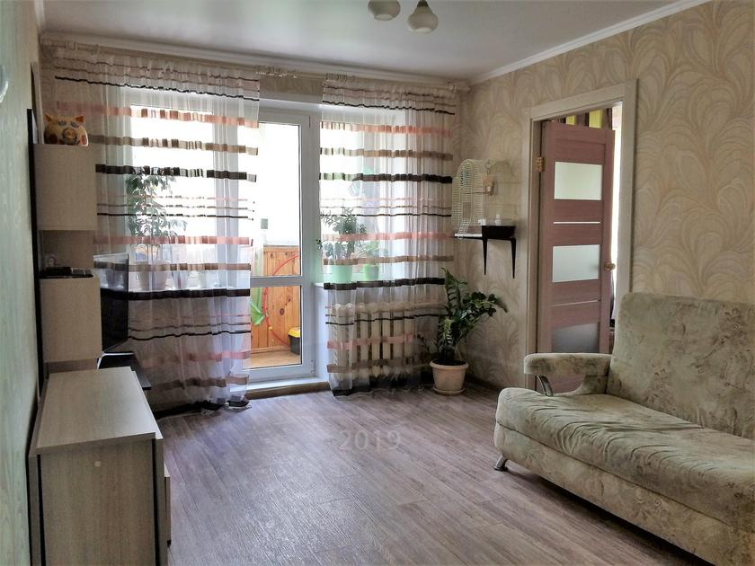 3 комнатная квартира  в районе КПД (Геологоразведчиков), ул. проезд Геологоразведчиков, 30, г. Тюмень
