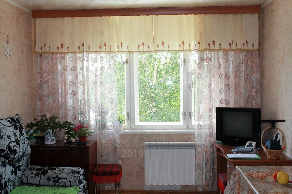 Комната в районе Энергетиков, ул. Энергетиков, 45, г. Сургут