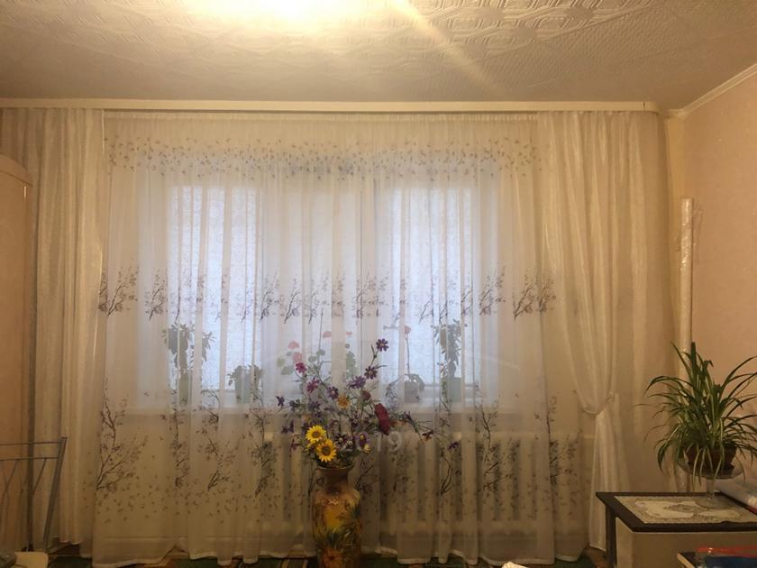4 комнатная квартира  в районе Войновка, ул. Боровская, 2, г. Тюмень