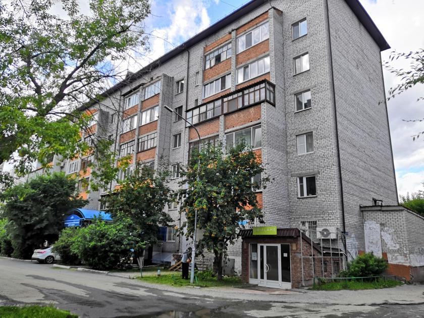 Нежилое помещение в жилом доме, продажа, в районе ул.Малыгина, г. Тюмень