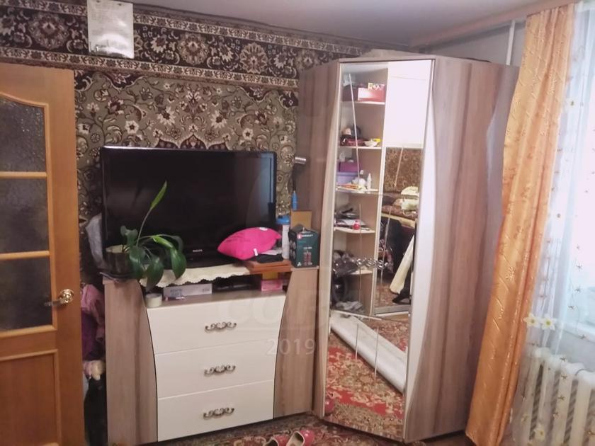 2 комнатная квартира  в районе Московского тр., ул. Транспортная, 106, г. Тюмень