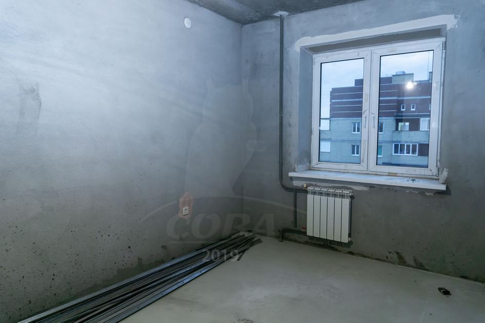 2 комнатная квартира  в районе Суходолье, ул. Монтажников, 55, Жилой комплекс «Суходолье», г. Тюмень