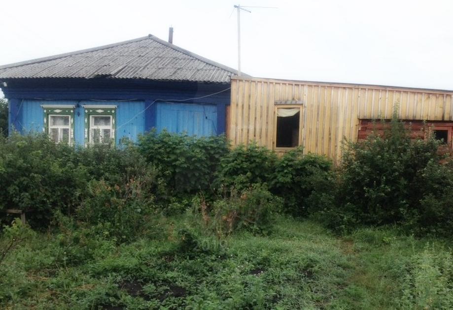 Загородный дом с баней, с. Камышевка, по Червишевскому тракту