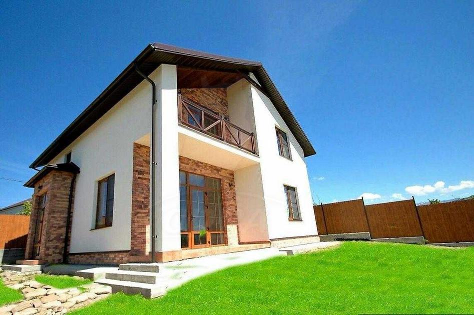 Загородный дом, в районе Дагомыс, г. Сочи