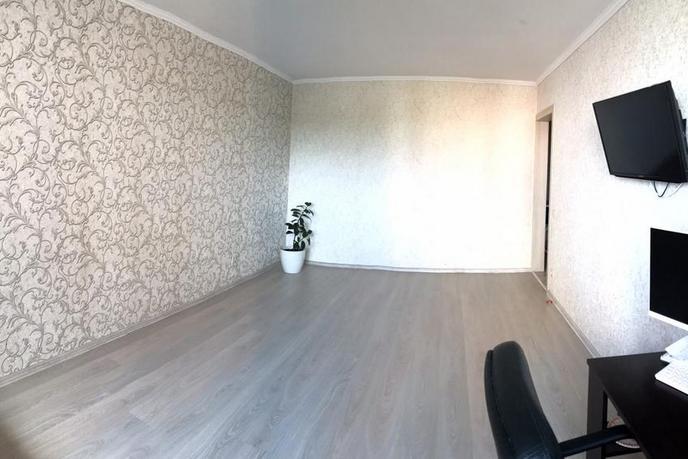 3 комнатная квартира  в районе Тюменская Слобода, ул. Созидателей, 10, ЖК «Комарово», д. Дударева