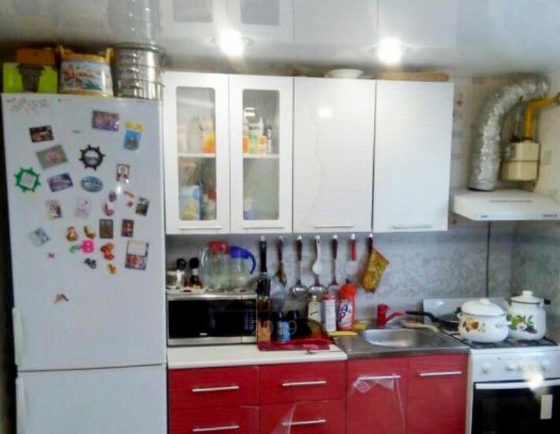 Частный дом, в районе Подгорный Тобольск, г. Тобольск