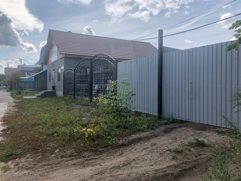 Произ-во, База, Ферма в отдельно стоящем здании, продажа, в районе Бабарынка, г. Тюмень