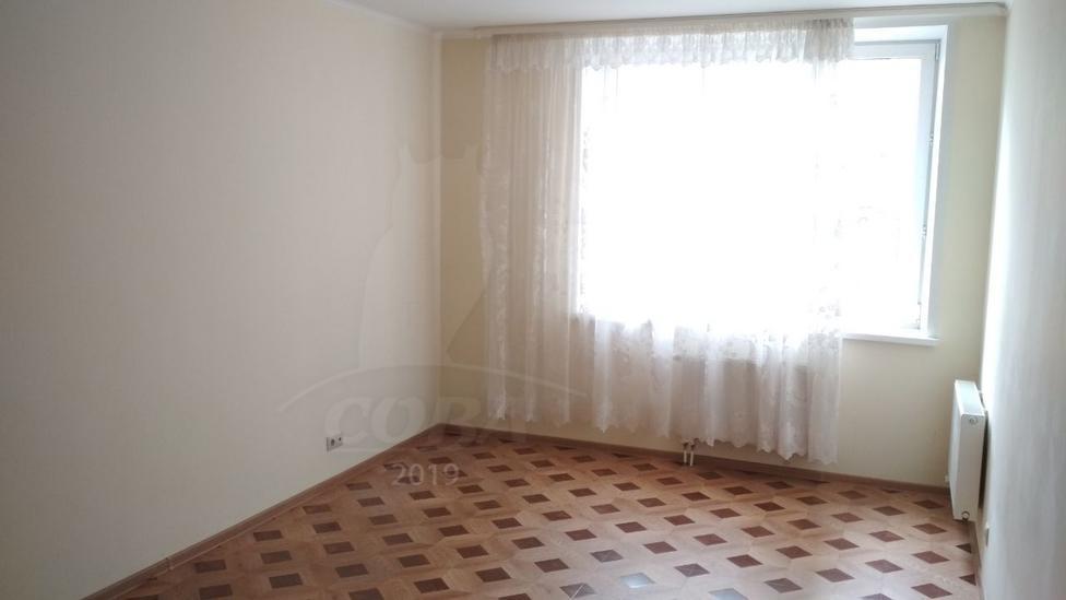 1 комнатная квартира  в районе Червишевского тр., ул. Червишевский тракт, 58, г. Тюмень