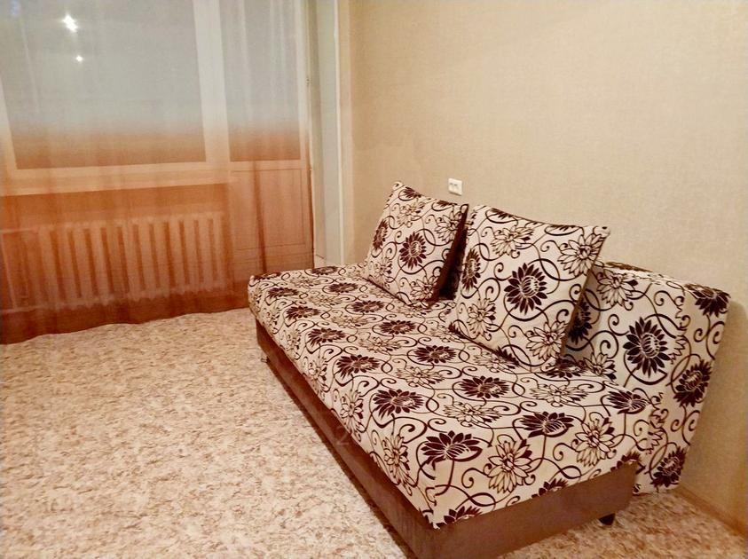 4 комнатная квартира  в 1 микрорайоне, ул. Олимпийская, 36, г. Тюмень