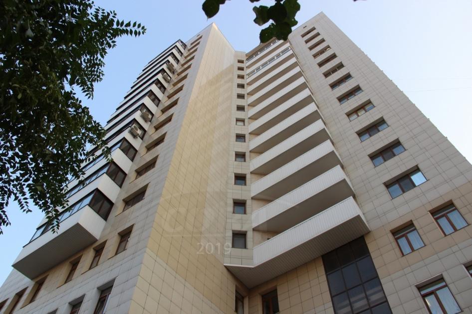 2 комнатная квартира  в районе ЖД Вокзала, ул. Первомайская, 34, г. Тюмень