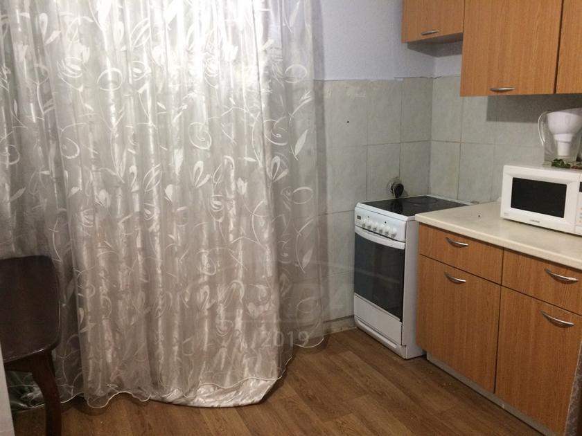 1 комнатная квартира  в 5 микрорайоне, ул. Широтная, 33, г. Тюмень