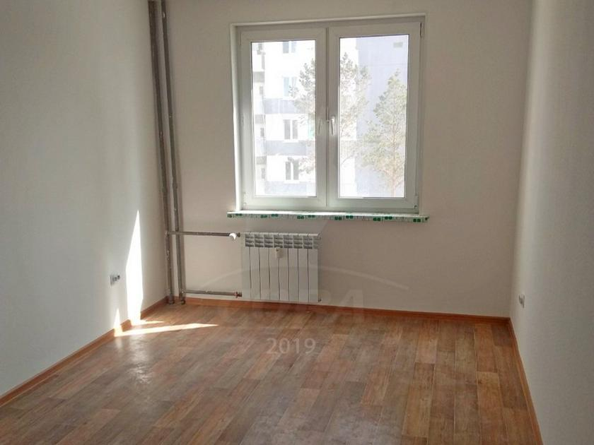 2 комнатная квартира  в пос. Антипино, ул. Беловежская, 13, Жилой комплекс «Новоантипинский», г. Тюмень