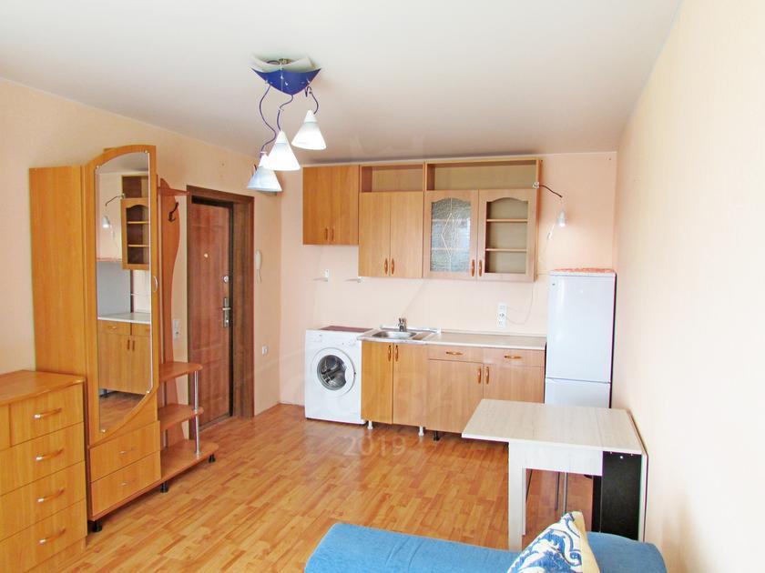 Комната в районе Червишевского тр., ул. Ставропольская, 19, г. Тюмень